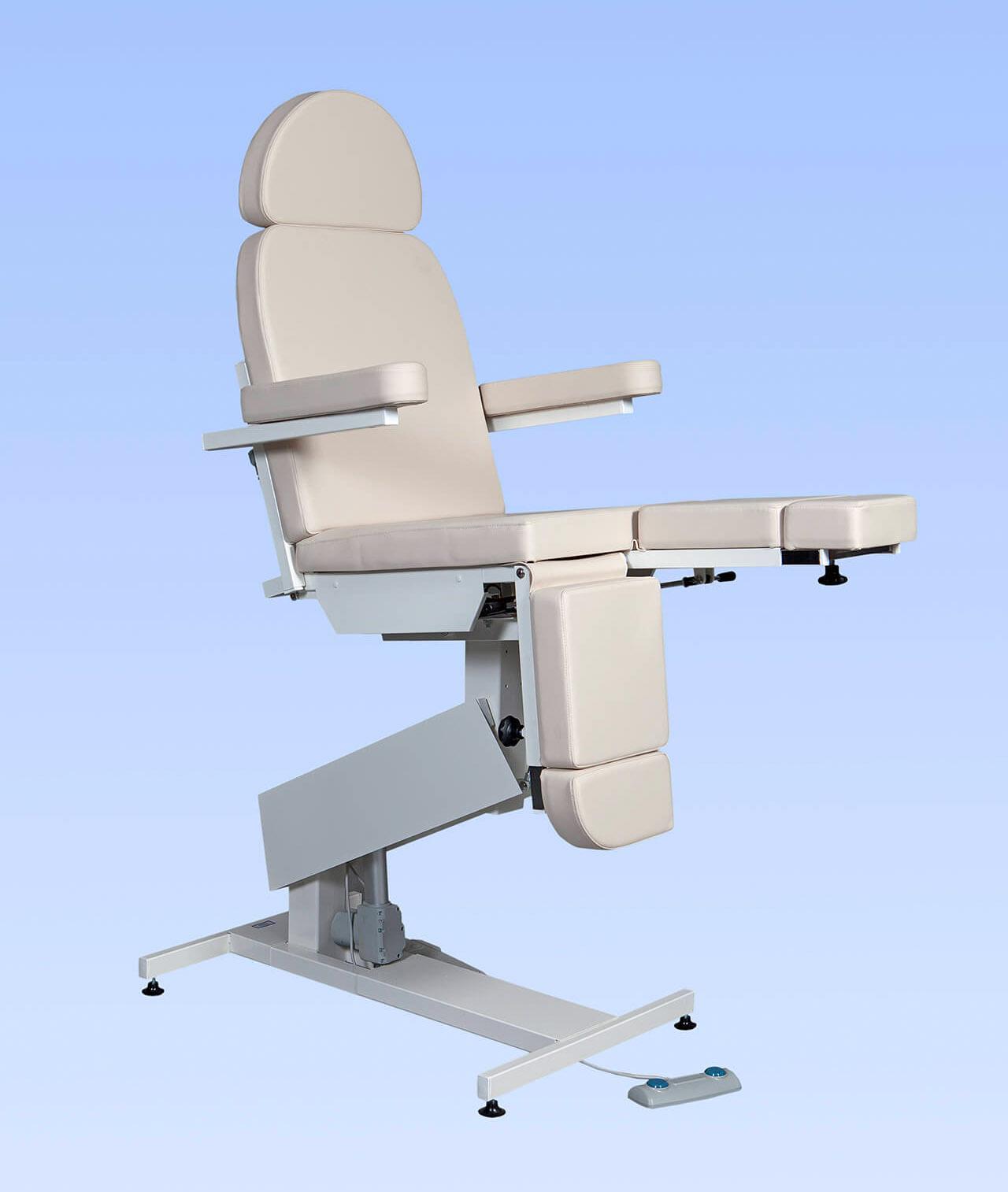 Girovi Seats
